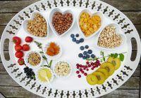 Dieta minune care îți aduce silueta visată în doar 2 luni