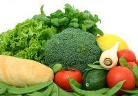 De ce este importantă detoxifierea colonului