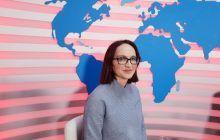 Dr. Daniela Cățănaș: Cum ne menținem tinerețea pielii. Care este cel mai important lucru pe care trebuie să îl facem