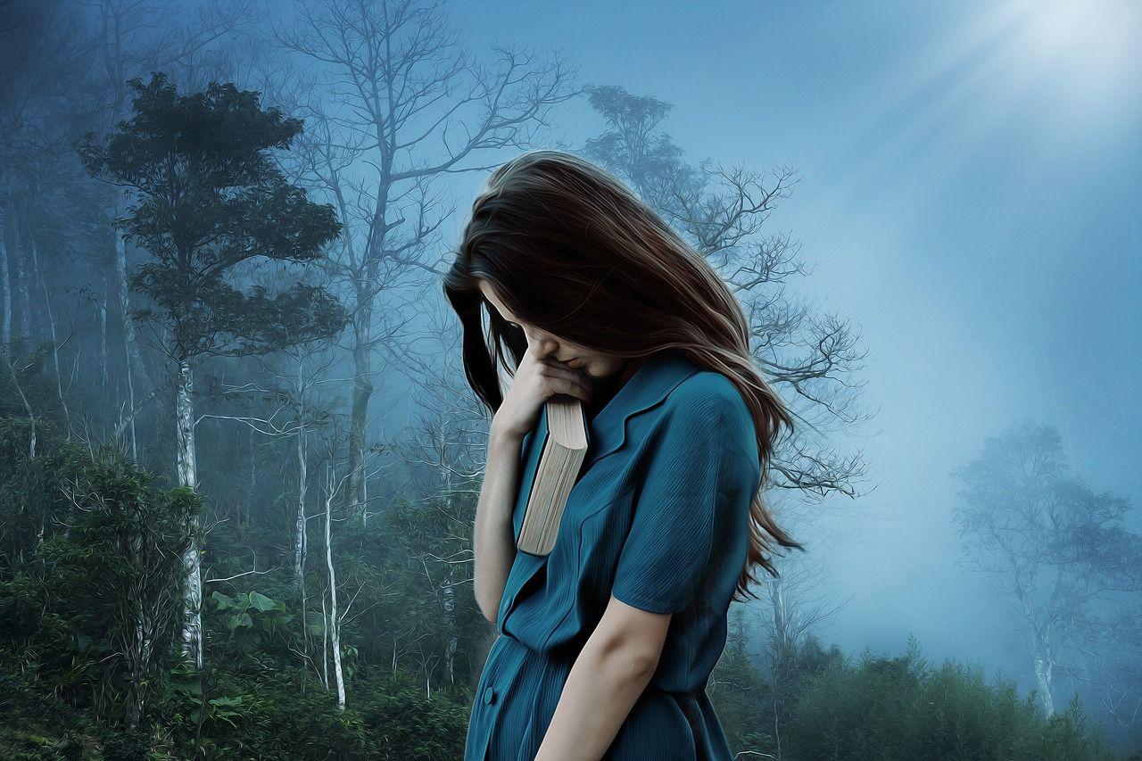 Psiholog: Părinții ai căror copii au probleme suferă un șoc emoțional și trebuie, la rândul lor, ajutați