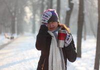 Câtă apă trebuie să bem iarna? Cât este de importantă hidratarea în sezonul rece