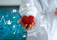 Sfatul cardiologului. Consumați cât mai des aceste alimente bune pentru inimă!