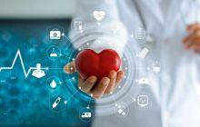 Șase secrete ale oamenilor care nu au probleme cu inima, niciodată