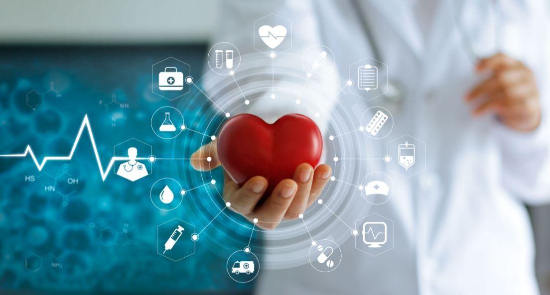 """Oamenii de știință, mai aproape de """"repararea"""" inimilor afectate de infarct"""