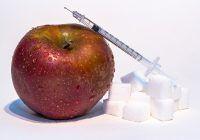Diabetul zaharat de tip 1 la copii. Cât de greu se gestionează?