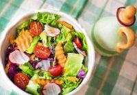 Alimentație sănătoasă sau obsesie? Ce înseamnă, cu adevărat, un stil de viață sănătos