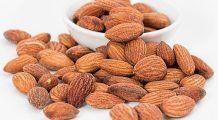 Fără această vitamină esențială, organismul nu mai funcționează corespunzător. Care sunt semnele carenței și ce alimente trebuie să consumăm