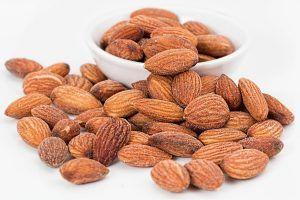 Fara aceasta vitamina esențiala, organismul nu mai funcționeaza corespunzator. Care sunt semnele carenței si ce alimente trebuie sa consumam