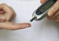 Neuropatia diabetică, cea mai frecventă complicație a diabetului zaharat