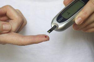 De ce facem diabet? Dr. Dan Cheța: Diabetul are două cauze majore