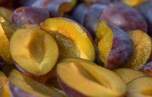 Fructele capabile să dea un restart organismului. Previn bolile de inimă, formarea cheagurilor de sânge și detoxifiază ficatul