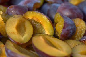 Fructele capabile sa dea un restart organismului. Previn bolile de inima, formarea cheagurilor de sange si detoxifiaza ficatul