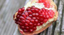 Fructele medicament. Efectele lor anticancerigene și antivirale i-au uimit și pe medici