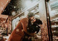5 lucruri pe care le poți face în prima vacanță de sărbători împreună cu partenerul tău