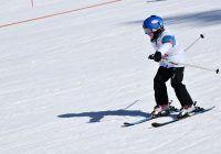 Ce trebuie să faci în cazul accidentelor la schi. Secrete de prim ajutor de la un cunoscut ortoped
