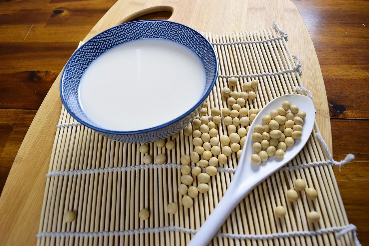 Alimentul recomandat pacienților cu diabet sau obezitate. Nu conține colesterol și abundă în vitamine