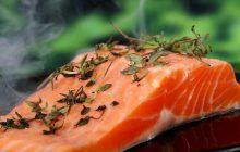 Vitamina care crește rezistența organismului în fața infecțiilor