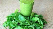 Cele mai bune surse de antioxidanți și rolul lor în organism