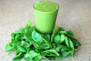Cele mai bune surse de antioxidanți si rolul lor in organism