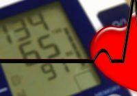 Dieta care scade tensiunea arterială. În plus, te scapă de diabet și de excesul ponderal