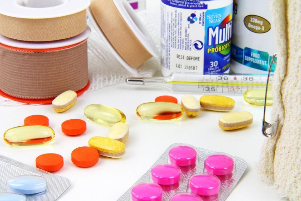 Solicitările APMGR adresate Ministerului Sănătății. Și medicamentele mai ieftine sunt eficiente și sigure