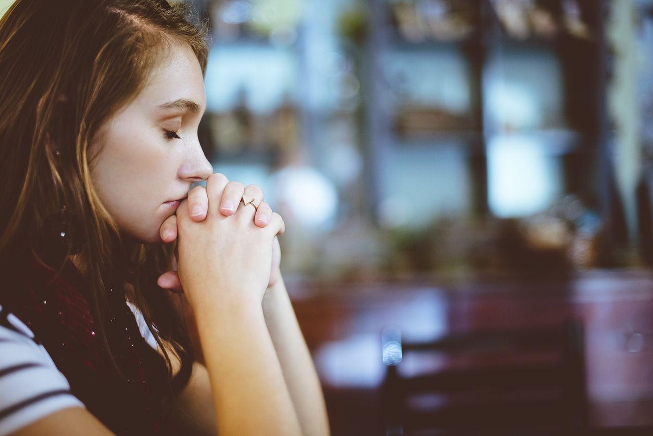 Abuzul emoțional. Cum se poate vindeca?