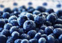 8 fructe ideale pentru cei cu diabet zaharat