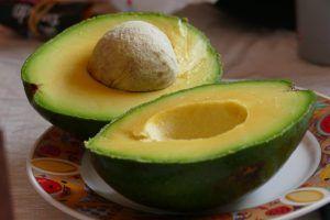 Avocado, fructul care protejeaza inima