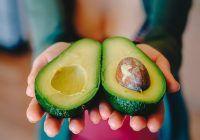 Trucuri pentru a alege un avocado perfect