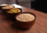 Alimente care elimină periculoasa și inestetica grăsime abdominală