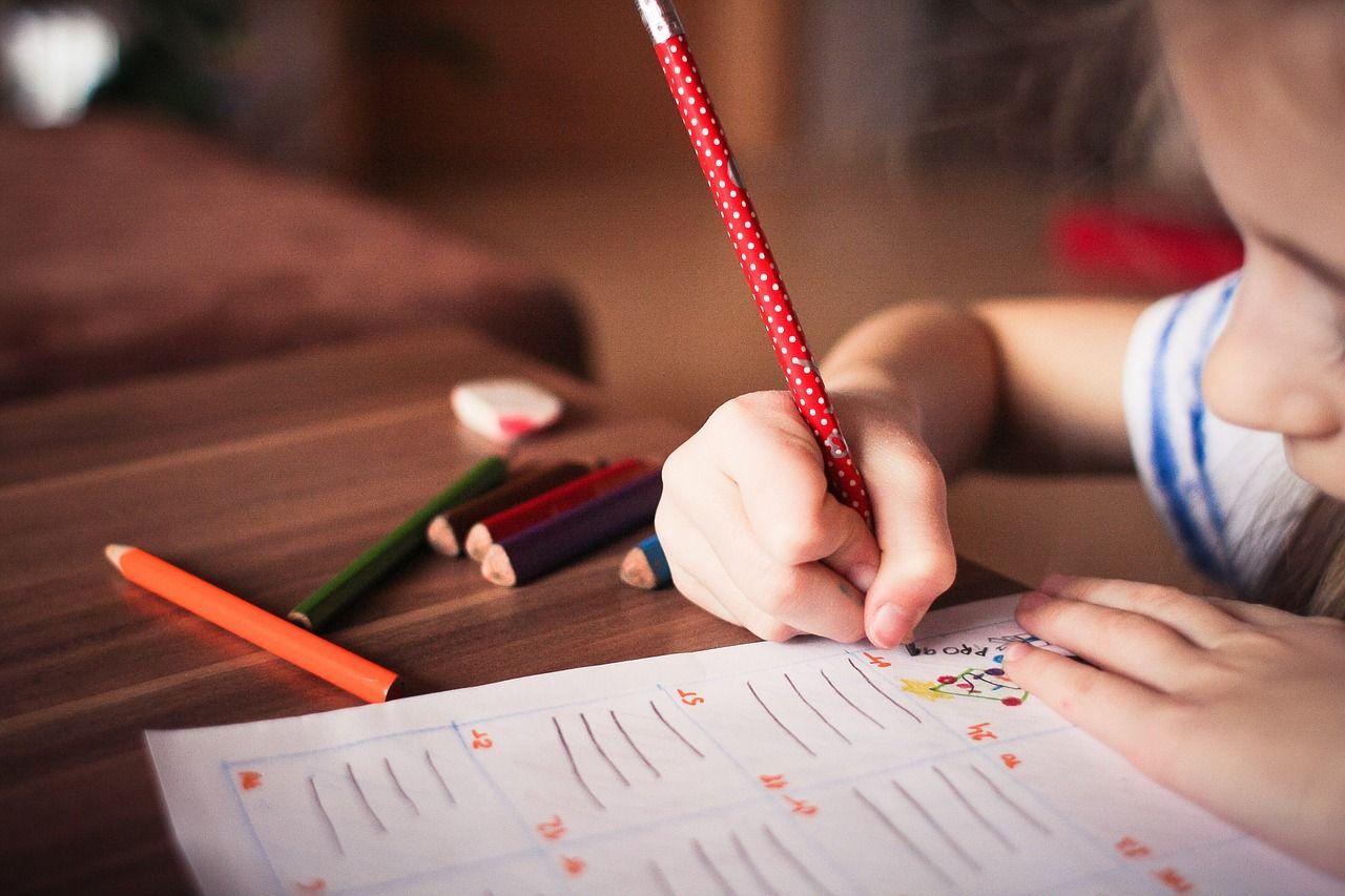 De ce este importantă propriocepția în dezvoltarea copilului