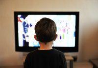 Tehnologia poate distruge copilăria! Atenție mare la avertismentele specialiștilor