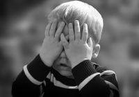 Un pediatru explică de ce plâng copiii. Cinci cauze frecvente