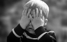 Cauzele întârzierilor de vorbire la copii. Când reprezintă un simptom al tulburărilor de spectru autist
