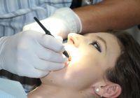 Ce intervenții stomatologice ai voie și ce este total interzis pe perioada sarcinii