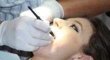 Servicii stomatologice gratuite pentru cei cu venituri reduse. Care sunt condițiile