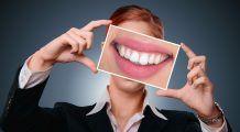 Mineralul care protejează smalțul dinților. Lipsa lui duce la boli grave