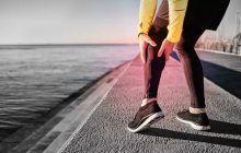 7 semne că ai deficit de potasiu în organism și cât este de grav