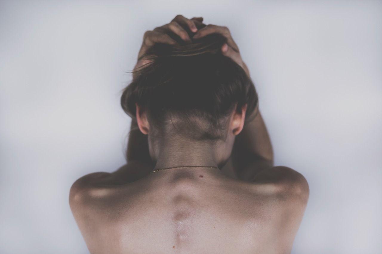 Fibromialgia, o boală cronică dificilă. Afectează serios calitatea vieții