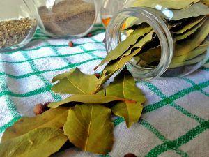 Frunzele care iți țin sub control glicemia