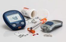 Nivel alarmant al zahărului în sânge, semnul că acest grav sindrom s-a declanșat