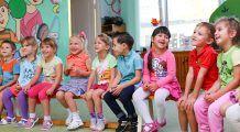 Eritemul infecțios, o boală contagioasă a copilăriei