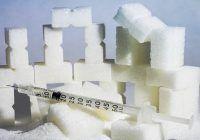 Ce îți transmite organismul când nivelul glicemiei este foarte ridicat și ce alimente te ajută să îl scazi