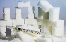 Cum recunoaștem diabetul zaharat! Sete excesivă și vindecarea lentă a rănilor, primele semne