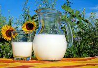 Ce este intoleranța la lactoză și cum se manifestă