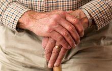 Ce este poliartrita reumatoidă. Simptome, complicații, tratament