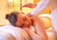 5 tipuri de masaj și beneficiile lor asupra sănătății