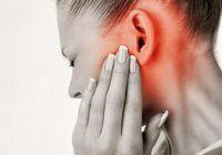 Ce trebuie să știi dacă faci sinuzită sau otită în timpul sarcinii