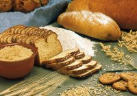 Rolul dietei fără gluten când ai boala celiacă