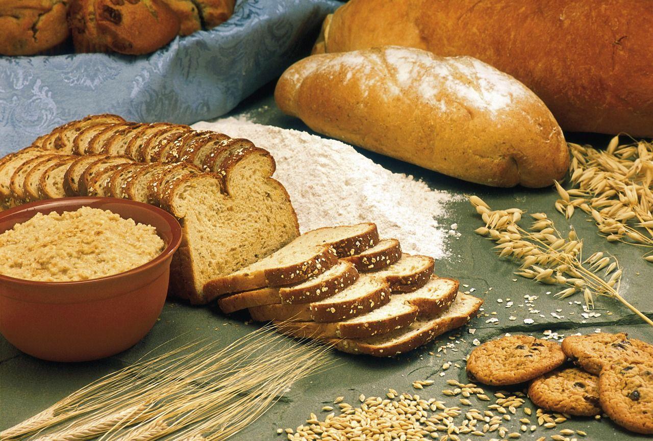 Anemia și dificultățile de concentrare pot fi semnele unei boli provocate de consumul de pâine